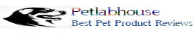 Best Pet Product Reviews